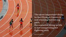 olympisch_05