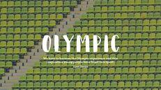 olympisch_06
