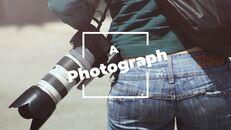 Photograph_03