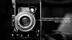 Photograph_05