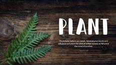 Planta_03