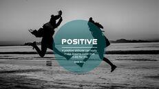 Positiv_06