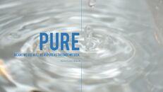 Pure_04