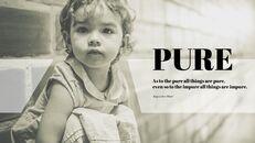 Pure_05