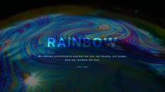 Rainbow_03