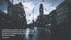 Piovoso_04