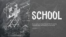 Scuola_05