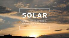 Solare_04