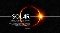 Solare_05