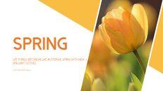 Primavera_04