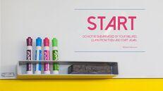 Start_03
