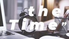 시간_05