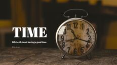Time_05