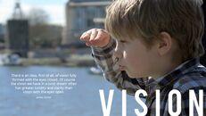 Visione_03