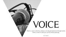 Stimme_05