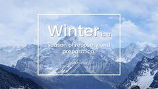 Winter_03