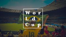 World cup_04