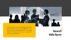 사업 아이디어 구글슬라이드 템플릿_03