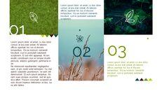 친환경 생활 구글슬라이드 템플릿_30