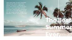 여름 프레젠테이션을 위한 구글슬라이드 템플릿_07