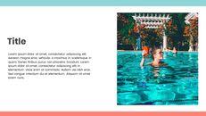 여름 프레젠테이션을 위한 구글슬라이드 템플릿_10