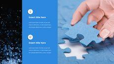 디지털 마케팅 PowerPoint 프레젠테이션 템플릿_03