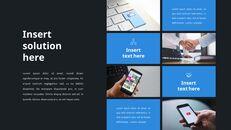 디지털 마케팅 PowerPoint 프레젠테이션 템플릿_06