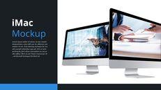 디지털 마케팅 PowerPoint 프레젠테이션 템플릿_22