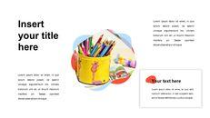창의력 교육 구글슬라이드 템플릿 디자인_03