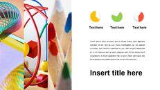 창의력 교육 구글슬라이드 템플릿 디자인_17