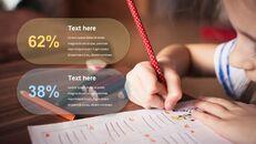 창의력 교육 구글슬라이드 템플릿 디자인_19