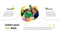 창의력 교육 구글슬라이드 템플릿 디자인_20