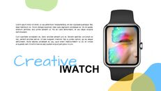창의력 교육 구글슬라이드 템플릿 디자인_21