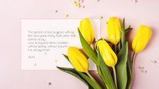 Fresco (tulipán)_03