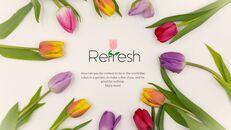 Fresco (tulipán)_05