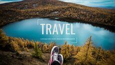 여행 이야기 심플한 구글 템플릿_05