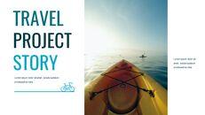 여행 이야기 심플한 구글 템플릿_09