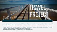 여행 이야기 심플한 구글 템플릿_37
