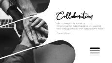 Collaboration_04