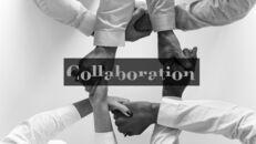 Collaboration_06