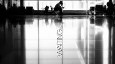 In attesa_07