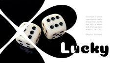 Lucky_03