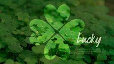 Lucky_06