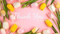 봄 꽃 구글슬라이드 템플릿_57