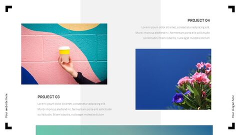 Startup Business Google Slides Themes_04