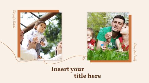 Story of a Family Google Slides Templates for Your Next Presentation_02