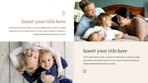 Story of a Family Google Slides Templates for Your Next Presentation_03
