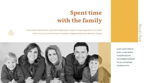 Story of a Family Google Slides Templates for Your Next Presentation_05