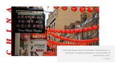중국 심플한 템플릿 디자인_05