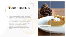 Happy Thanksgiving Easy Google Slides Template_04